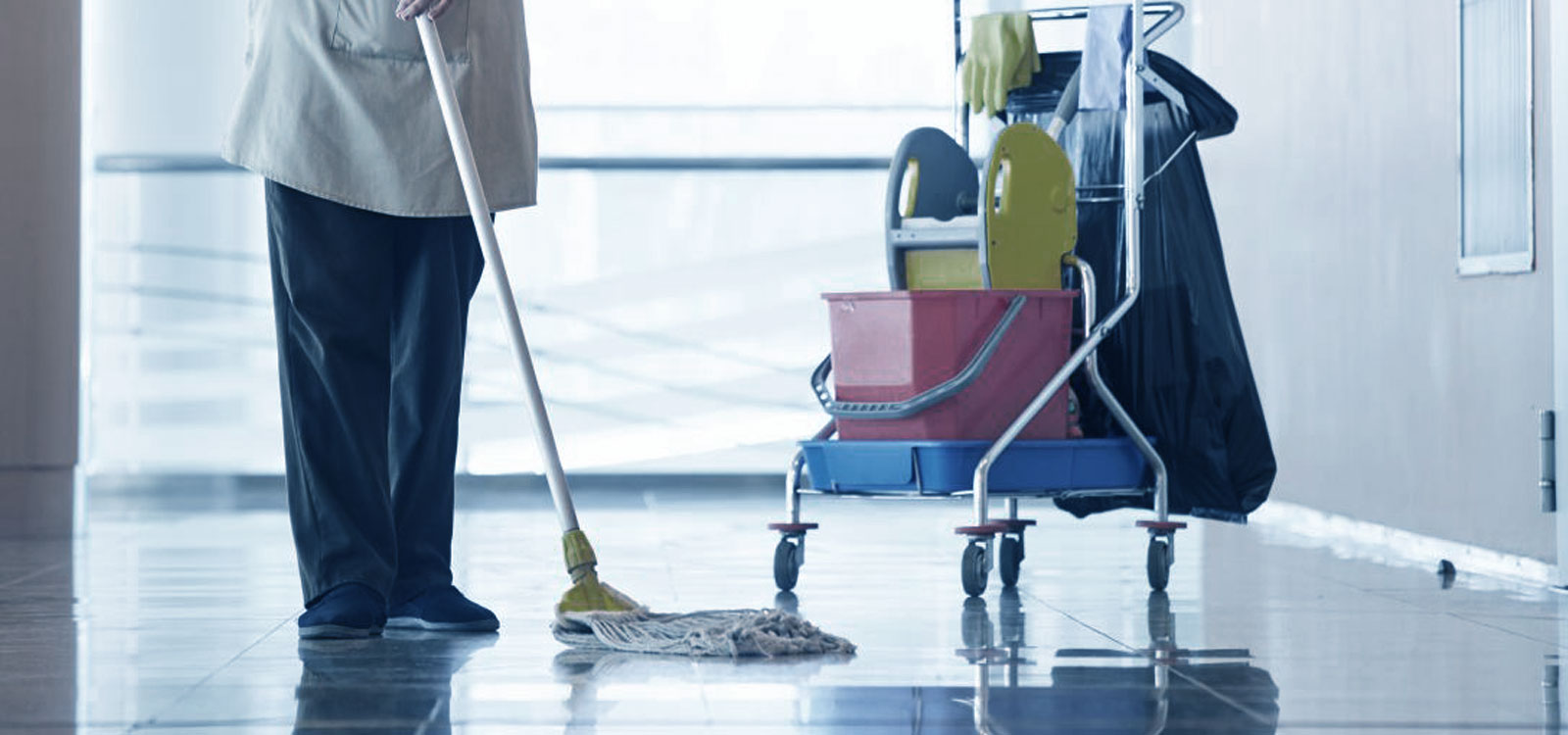 Floor-Carpet-Cleaning-Services.jpg
